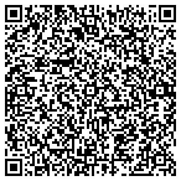 QR-код с контактной информацией организации Лотос - Здоровый сон, ЧП