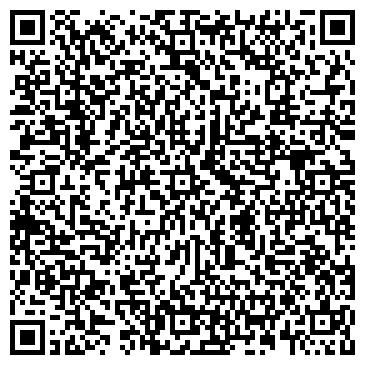 QR-код с контактной информацией организации Ареон Украина, ООО