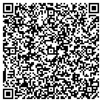 QR-код с контактной информацией организации Вольтаж-Украина, ООО