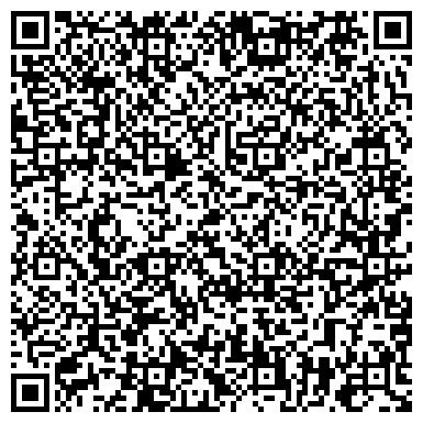 QR-код с контактной информацией организации WSP Italy, СПД (ВСП Италия, СПД)
