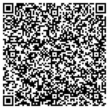 QR-код с контактной информацией организации Феникс Центр Логистик, ООО
