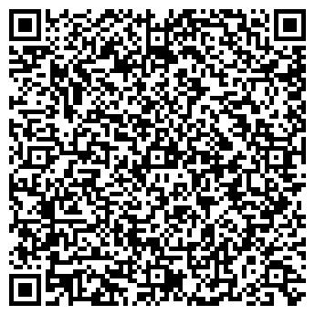 QR-код с контактной информацией организации Дон-Авто, СПД