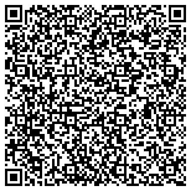 QR-код с контактной информацией организации Авазип Марченко, ЧП (Avazip)