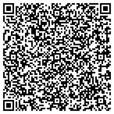 QR-код с контактной информацией организации Экоцентр Плюс, ООО