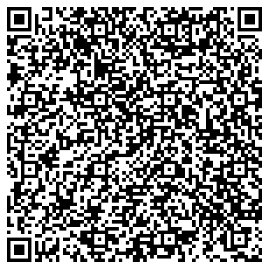 QR-код с контактной информацией организации Пан Аккумулятор, ЧП
