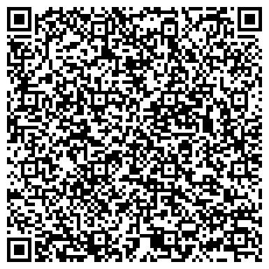 QR-код с контактной информацией организации Новейшие Системные Технологии, ООО