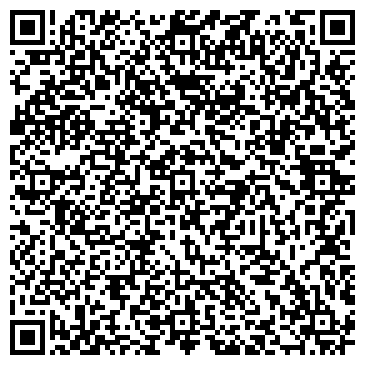 QR-код с контактной информацией организации Ляпченко В.Н., ЧП