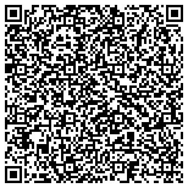 QR-код с контактной информацией организации Промбизнес, ООО (Моторекс ТД)