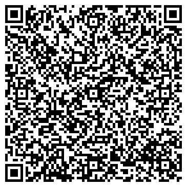QR-код с контактной информацией организации Торговый дом Моторекс, ООО