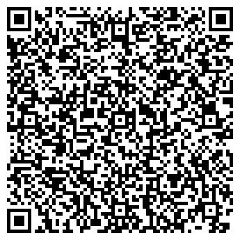 QR-код с контактной информацией организации Колодки и фильтры, ЧП