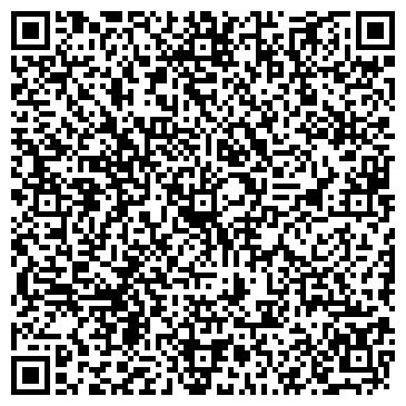 QR-код с контактной информацией организации Пак Конкорд, ООО