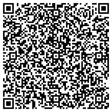 QR-код с контактной информацией организации ТорАвтоДон, ООО