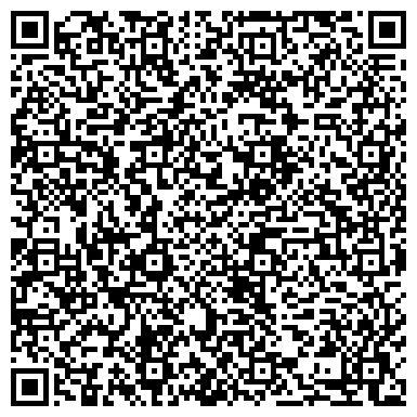 QR-код с контактной информацией организации Euro-Trucks (Евро-Тракс), ЧП