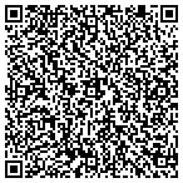 QR-код с контактной информацией организации Шарлотта (Sharlotta), ООО