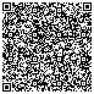 QR-код с контактной информацией организации Викар Трейд, ООО