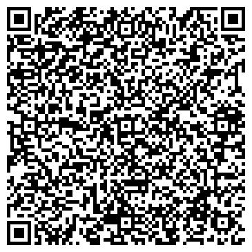 QR-код с контактной информацией организации Гранд-авто, ООО