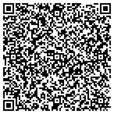 QR-код с контактной информацией организации Концепт-групп, ООО