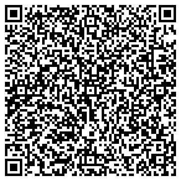 QR-код с контактной информацией организации Беззуб, ЧП