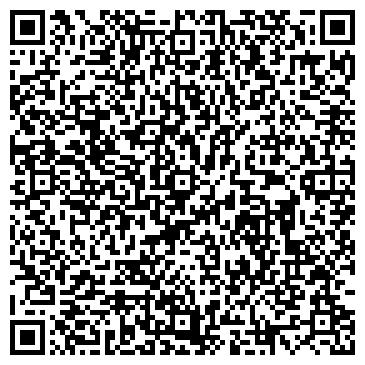 QR-код с контактной информацией организации Микшер ПТП, ООО