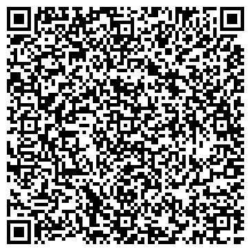 QR-код с контактной информацией организации Александр Иванович, СПД