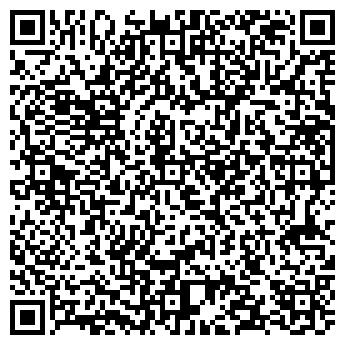 QR-код с контактной информацией организации Оптом Торг, ЧП