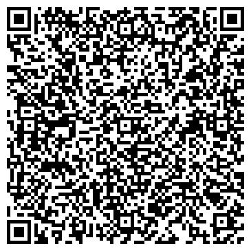 QR-код с контактной информацией организации Авто Ориент, Магазин