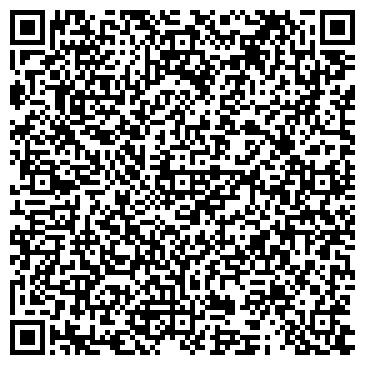 QR-код с контактной информацией организации Оригинал Авто, ЧП