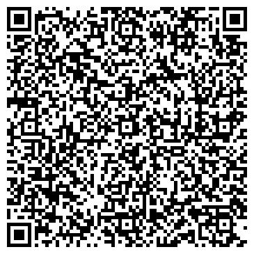 QR-код с контактной информацией организации Панков и Компания (ПИК), ЧП