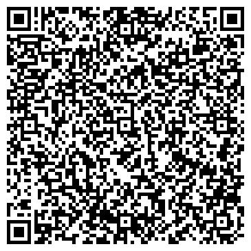 QR-код с контактной информацией организации Рубаков,ЧП