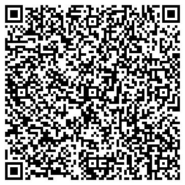 QR-код с контактной информацией организации Кобец , СПД