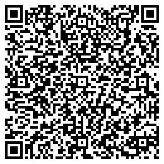 QR-код с контактной информацией организации Нелюбин, ЧП