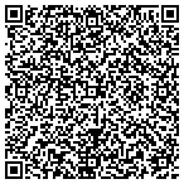 QR-код с контактной информацией организации Астра-Сервис-Центр, ООО