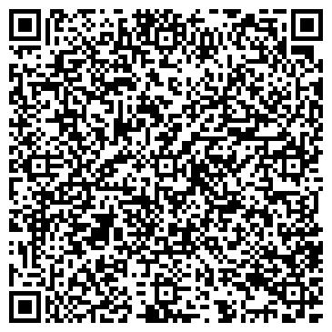 QR-код с контактной информацией организации Онищенко,СПД