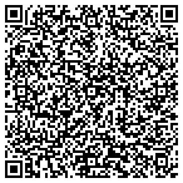 QR-код с контактной информацией организации Запчасти, ЧП (Zapchastyny)