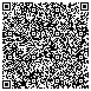 QR-код с контактной информацией организации Шащенко Лариса Петровна, СПД