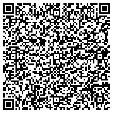 QR-код с контактной информацией организации Свирчевский, ЧП