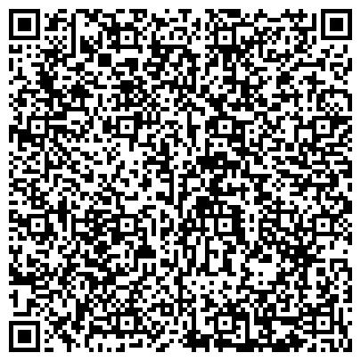 QR-код с контактной информацией организации Кремзелюк СПД, (Пит стоп авто магазин PIT STOP)