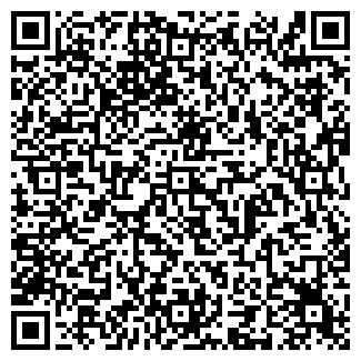 QR-код с контактной информацией организации Паремский, ЧП