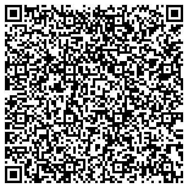QR-код с контактной информацией организации Беставто (Bestavto), СПД