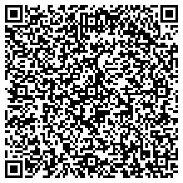 QR-код с контактной информацией организации Usa autoparts, Интернет-магазин