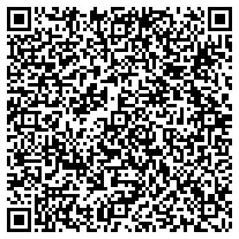 QR-код с контактной информацией организации Голомин Е.А., ЧП