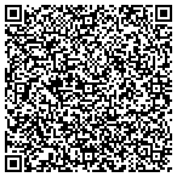 QR-код с контактной информацией организации Inter Cars Ukraine, ООО СП