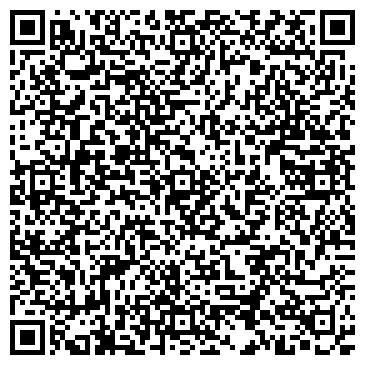 QR-код с контактной информацией организации РИОпартс, ООО (RIOparts)