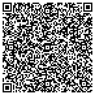 QR-код с контактной информацией организации Авто-китай, ЧП (Сhery)