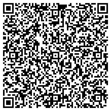 QR-код с контактной информацией организации Агрозапчастина - Лубни, ООО