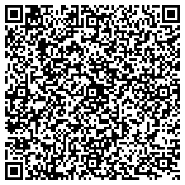 QR-код с контактной информацией организации Порше запчасти, ООО
