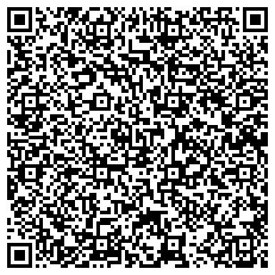 QR-код с контактной информацией организации Чернова Надежда Ивановна, СПД