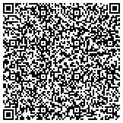 QR-код с контактной информацией организации Автостандарт, ООО (Avtostandart)