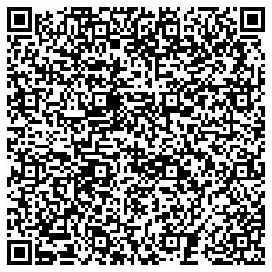 QR-код с контактной информацией организации Andor Autoparts (Андор Аутопартс), ЧП