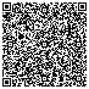 QR-код с контактной информацией организации Аутомизер, ЧП ( Automizer)